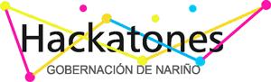 Hackatones Logo